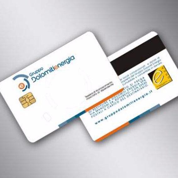 IC卡、ID卡